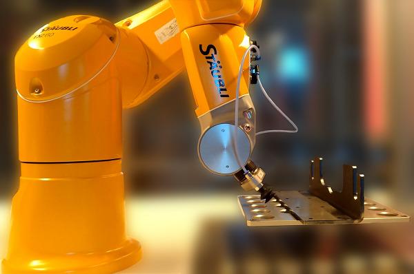 Machbarkeitsstudie-robotergestütztes-Strahlen