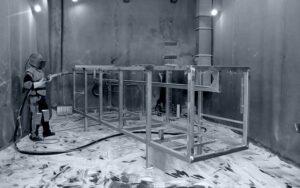 kf-strahltechnik-dresden-strahlservice-stahlkonstruktion-lohnstrahlen